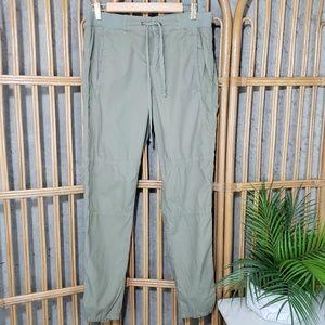 Lou & Grey Cargo Pants